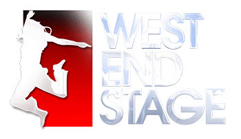 West End Stage Logo